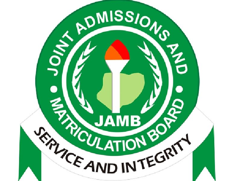 JAMB To Release UTME Results Next Week