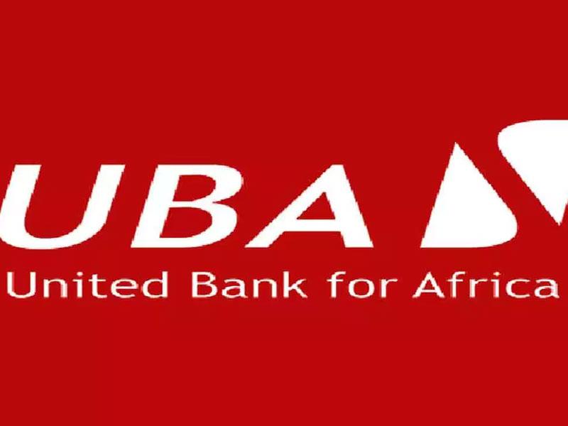 UBA Celebrates 70 years of Operations