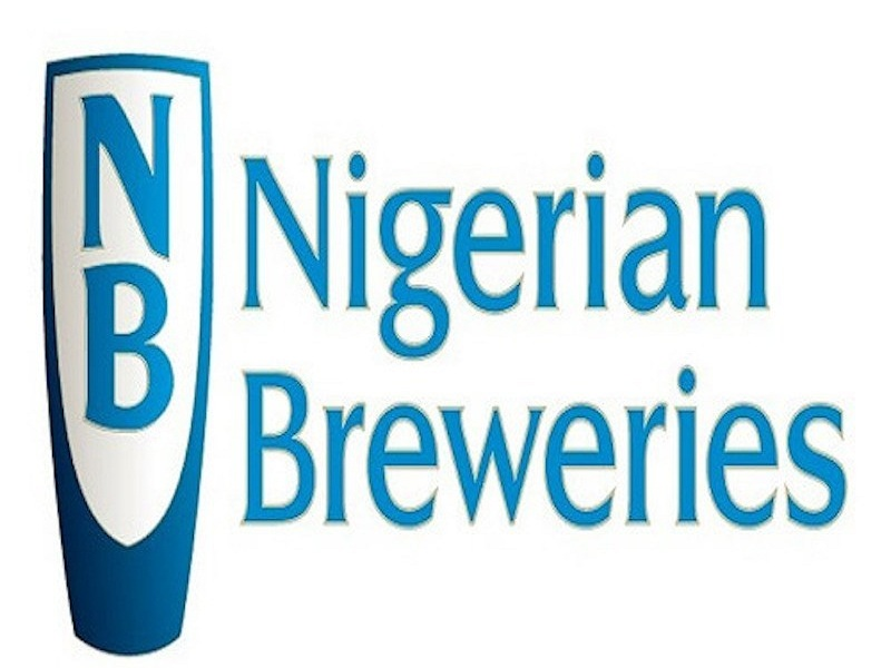 Nigerian Breweries Committed in making impacts in Agriculture, Education etc…