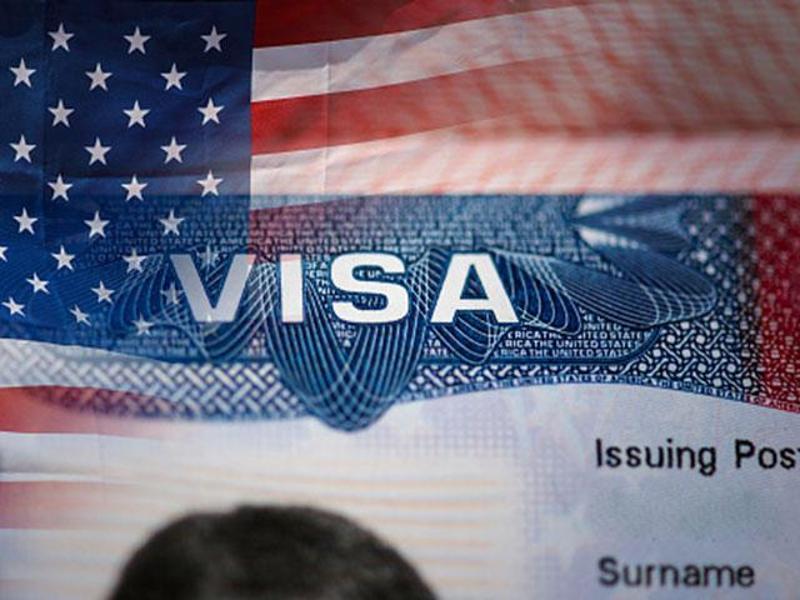 The U.S Embassy in Nigeria ends Dropbox process for visa renewal