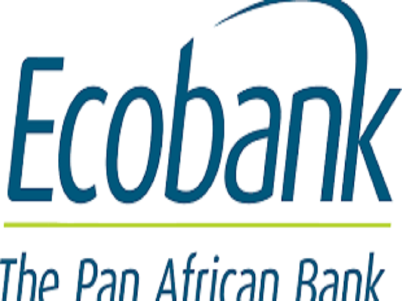 Ecobank to pay residents of Lagos cash for Used PET Bottles to Mark its Sustainability Week