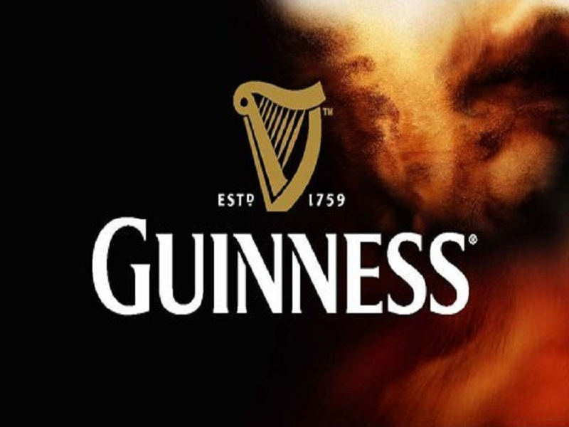 Guinness Nigeria Plc Introduces 26 weeks maternity leave and 4 weeks paternity Leave package for its employees
