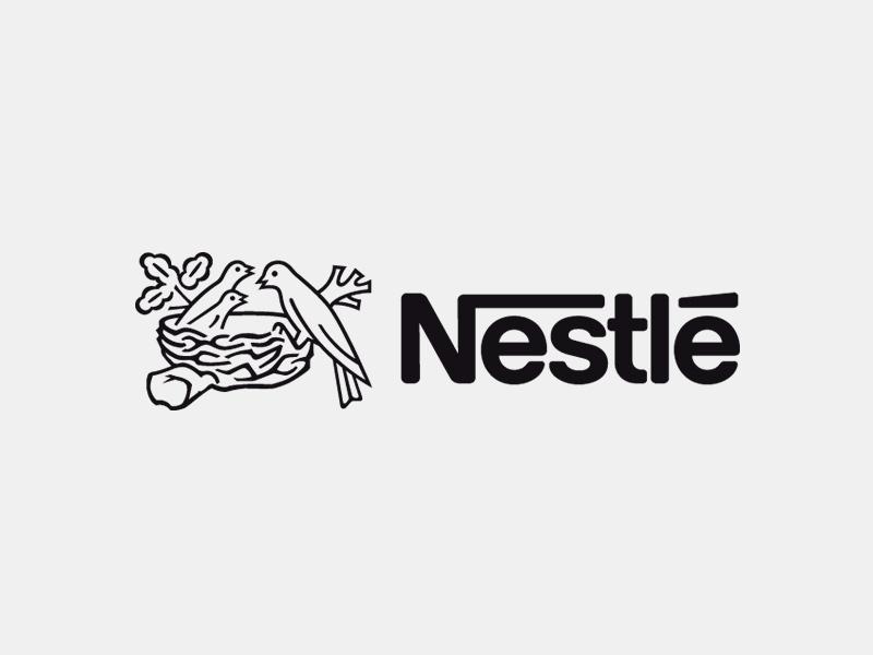 Nestle Nigeria Pays N38.50 Kobo Final Dividend