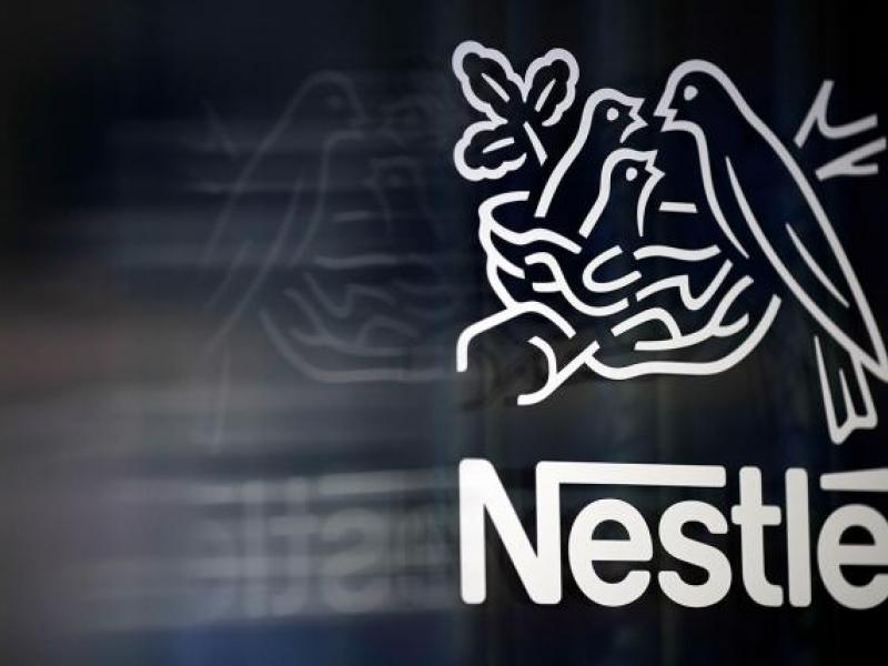 Nestlé announces the launching of a Research & Development Innovation Challenge in Nigeria