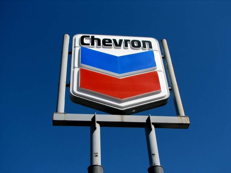 Chevron Nigeria Limited's Commitment To Environmental Stewardship