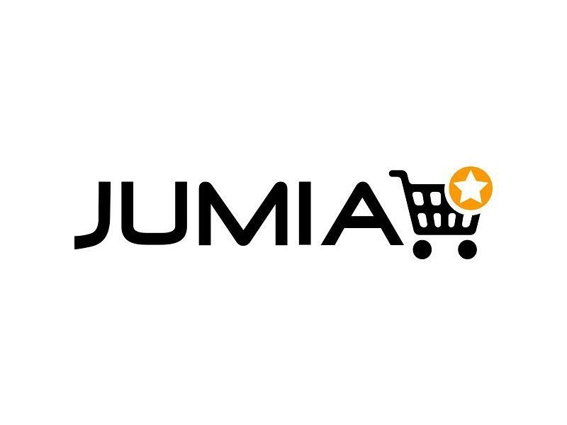 Jumia Urges Sustainable Tourism Development In Lagos State