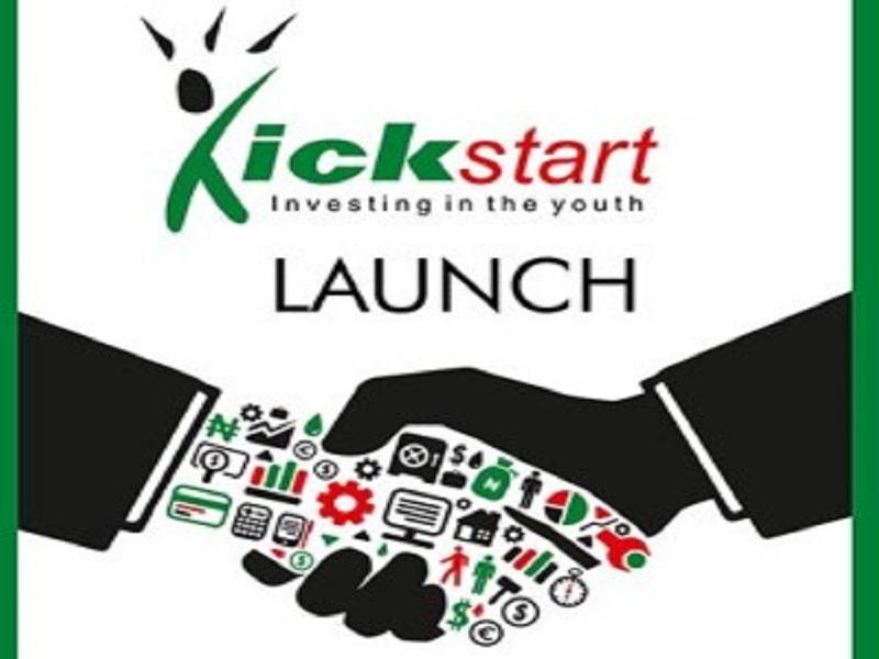 International Breweries flags-off 2019 Kickstart Programme