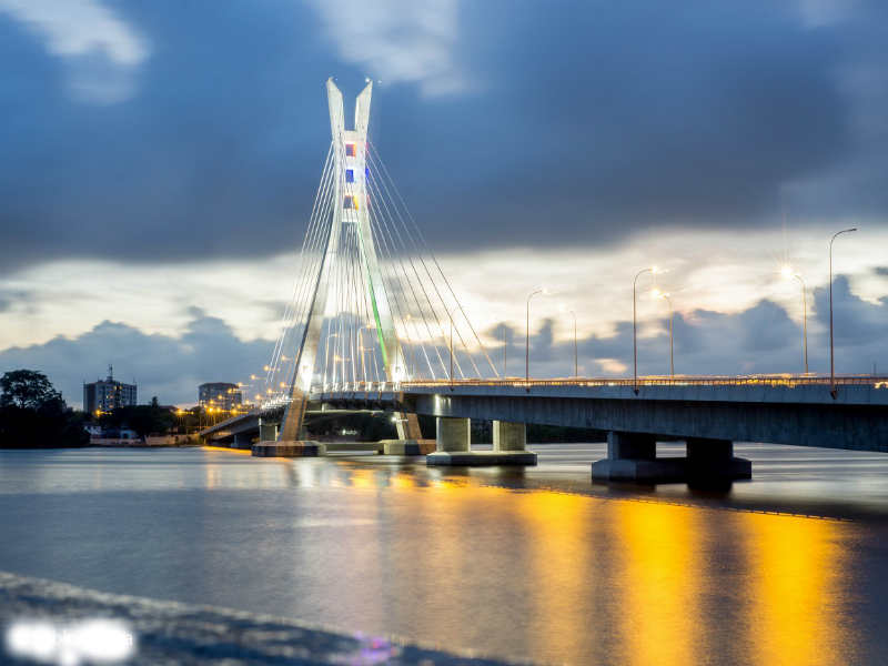 Lagos Ranks 4th Costliest City In Africa