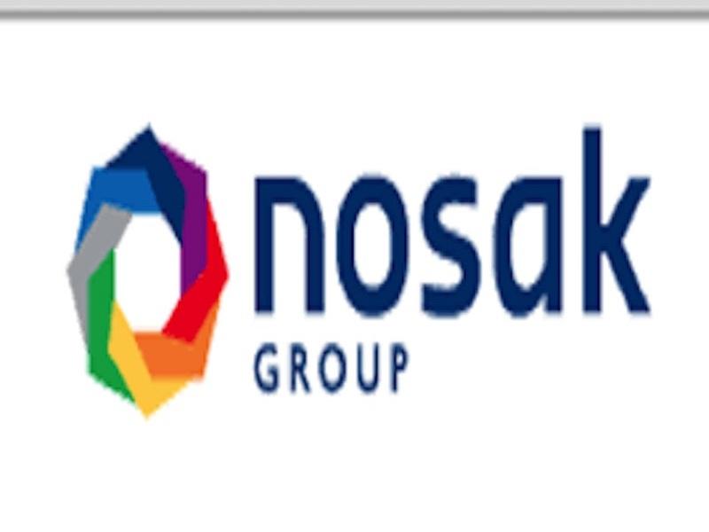 Nosak Distilleries to start exporting ethanol to Ghana