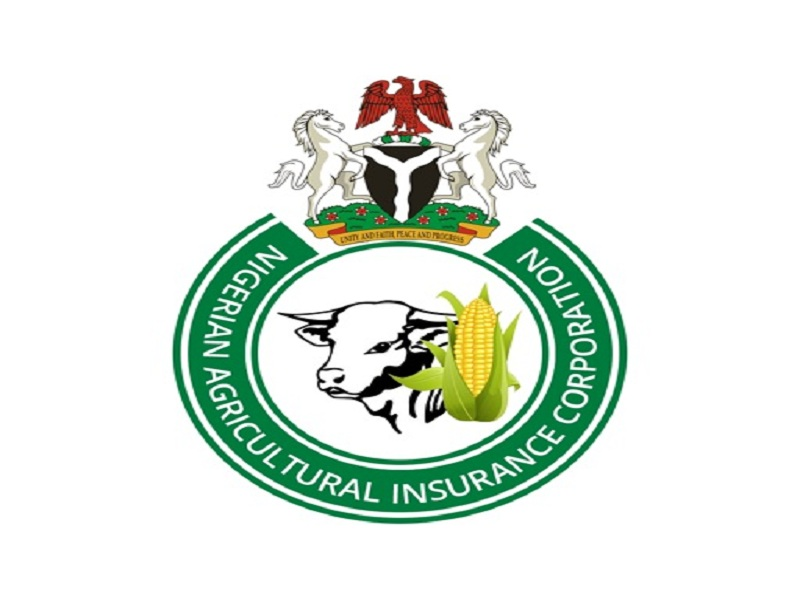 Nigerian Agricultural Insurance Corporation Advises Farmers On Good Agricultural Practices