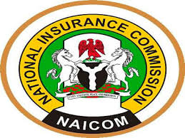 NAICOM Approves Two More Takaful Insurance Applications