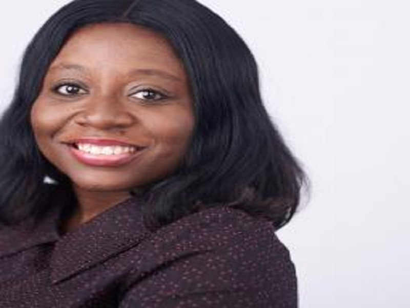 International Breweries appoints Tolulope Adedeji  to its Board of Directors