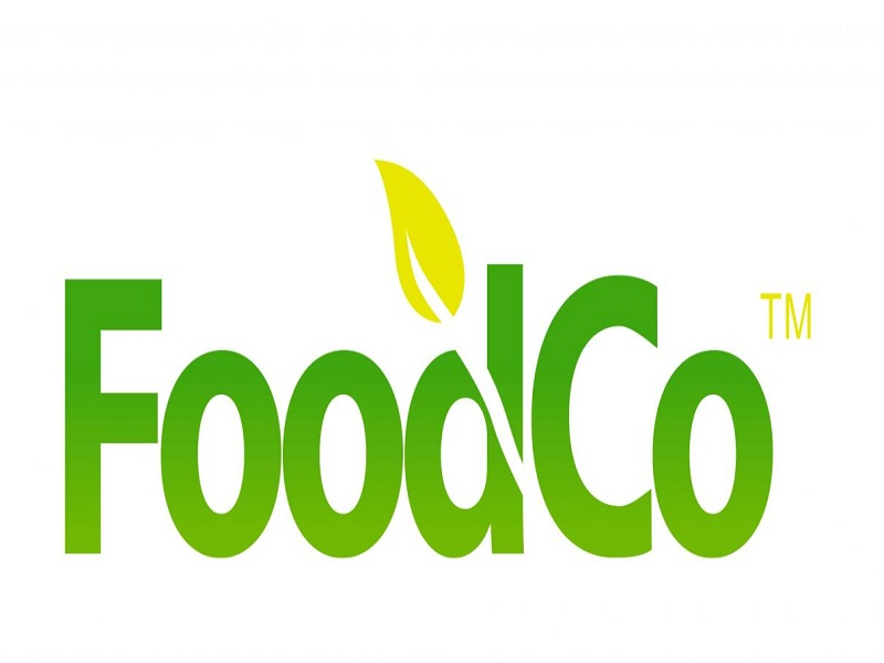 FoodCo Nigeria Limited extends footprint to Lagos state