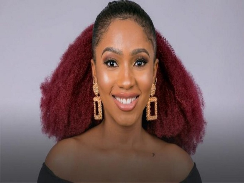 Mercy Eke wins Big Brother Naija 2019 edition