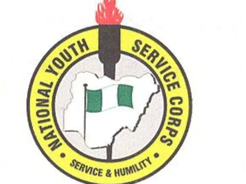 NYSC Announces Date For Batch C 2019 Online Registration