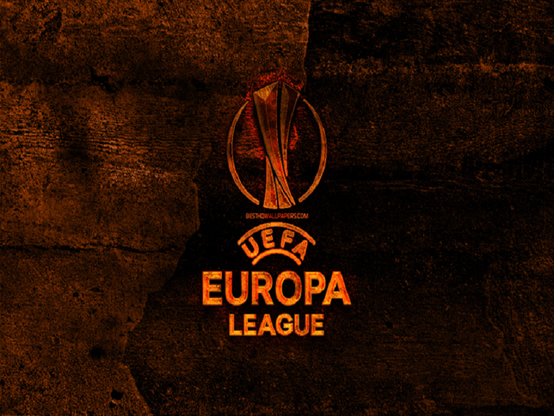 Europa League: Arsenal, Man Utd & Wolves wins