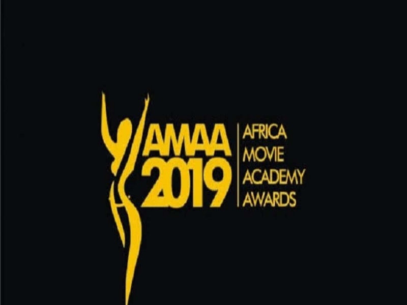 List of Winners at the AMAA 2019