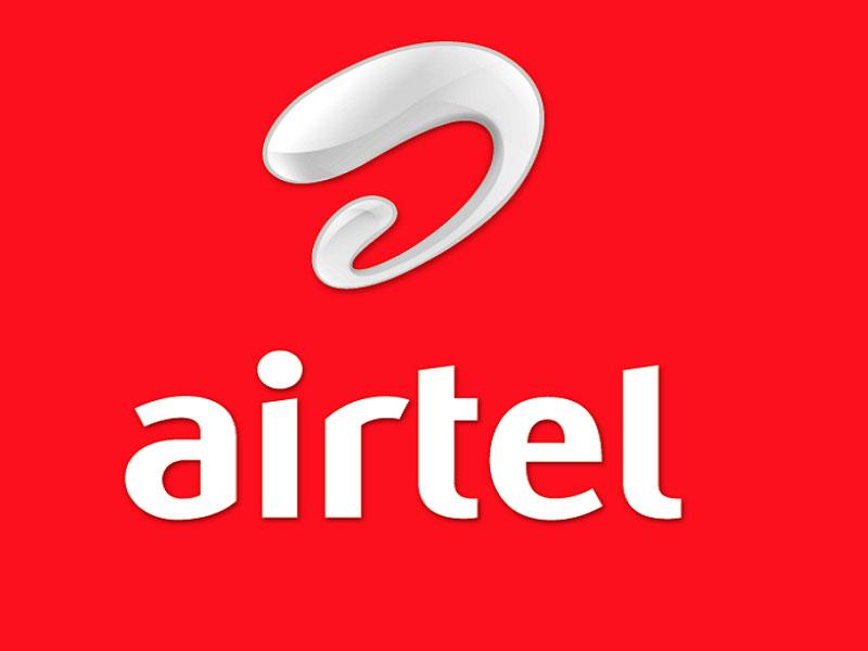 Airtel Unveils New Data Plan