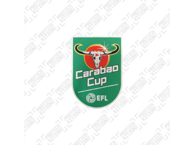 Carabao cup draw – quarter final ties in full