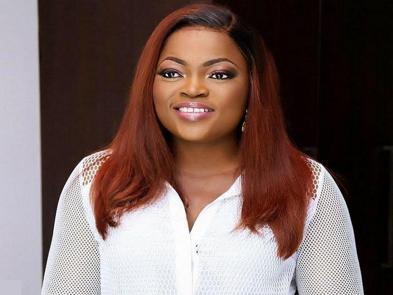 Funke Akindele becomes WAW Detergents Nigeria brand ambassador
