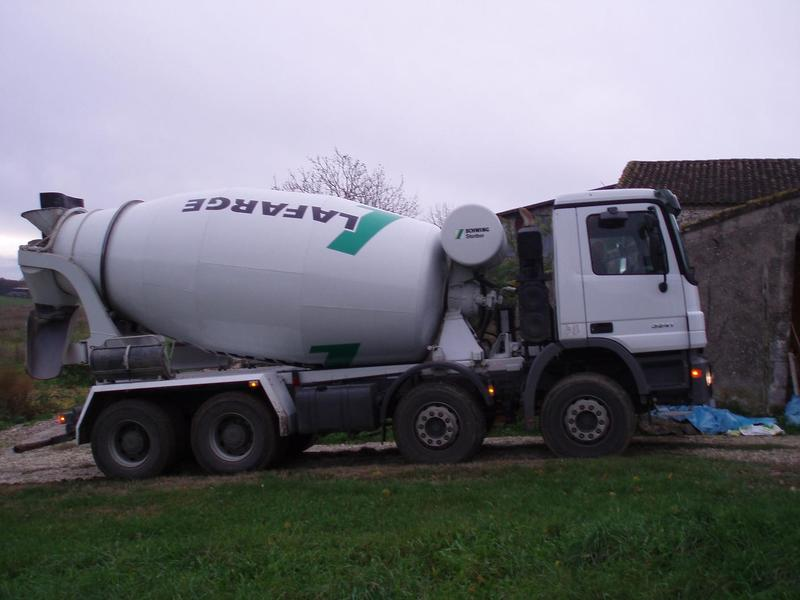 Lafarge Africa Re-launches Improved Cement Product