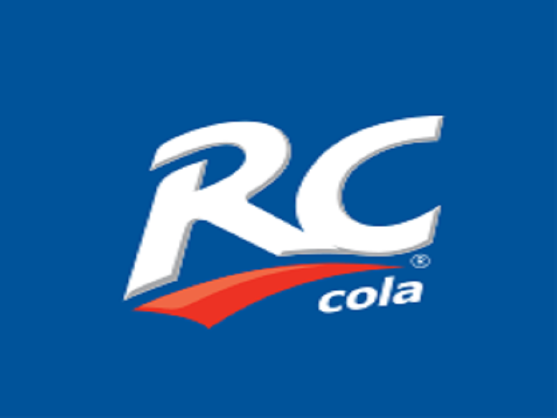 RC Cola Launches 60cl Bottle