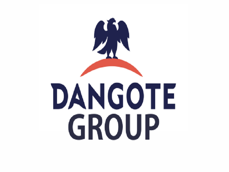 Dangote Group begins installation of rice factory in Kebbi State