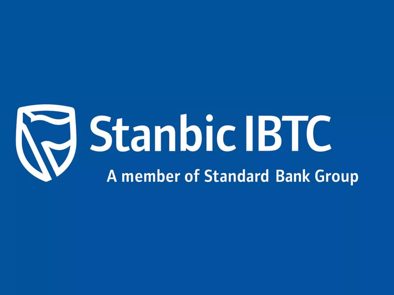 Stanbic IBTC Offers Support To Physically Challenged Children