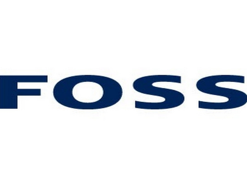 FOSS Analytical partners PAGI to boost food production and safety