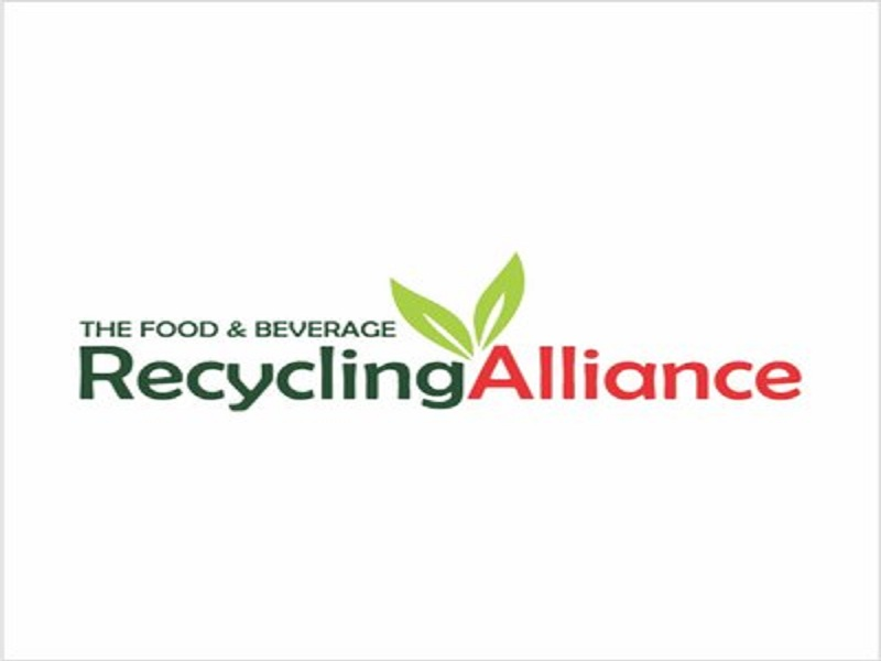 Food and Beverage Recycling Alliance donates boats, equipment to Lagos State Government
