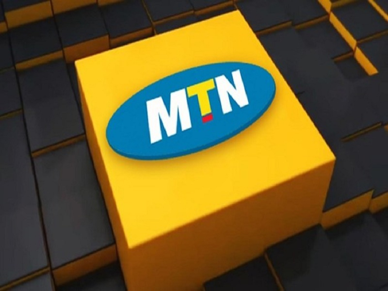 MTN launches 5G Network in Nigeria