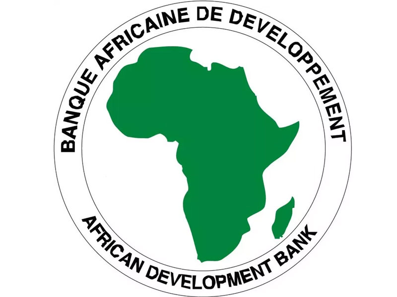 The African Development Bank to improve agro industrial zones