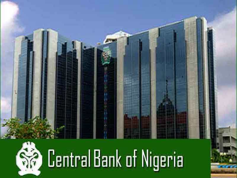 Banks ATM withdrawal charges reduced from N65 to N35 by Central Bank Nigeria
