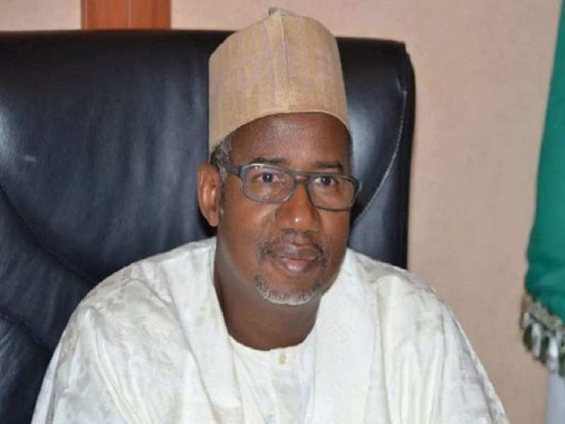 Governor Bala Mohammed Approves ₦30,000 New Minimum Wage