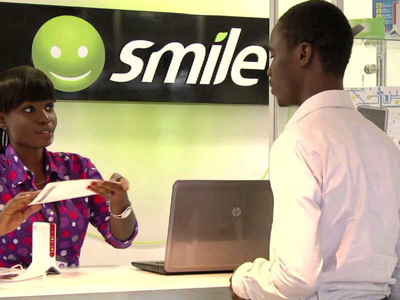 Smile Introduces Innovative Products