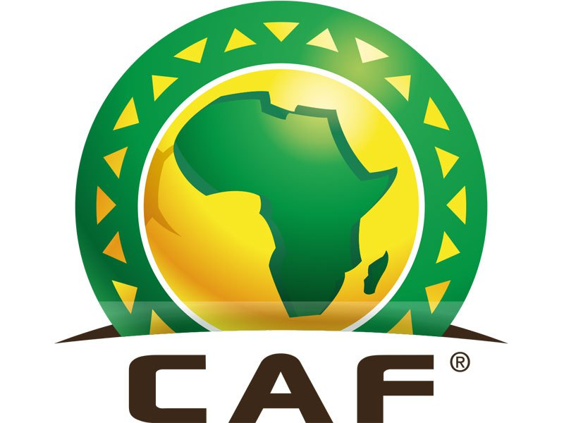 CAF Awards 2019 will hold tonight at 8pm in Egypt