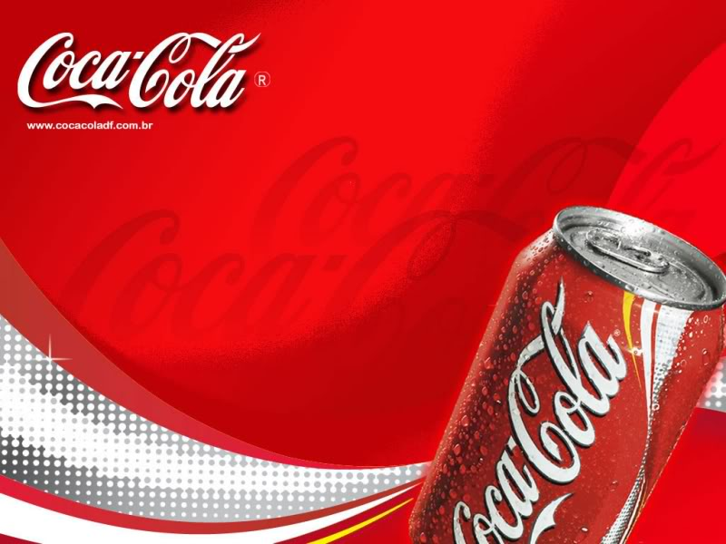 MEDIC Gets $100,000 Donation From Coca-Cola Nigeria