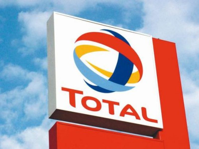 Total To Train Nigerian Lecturers At Massachusetts Institute of Technology
