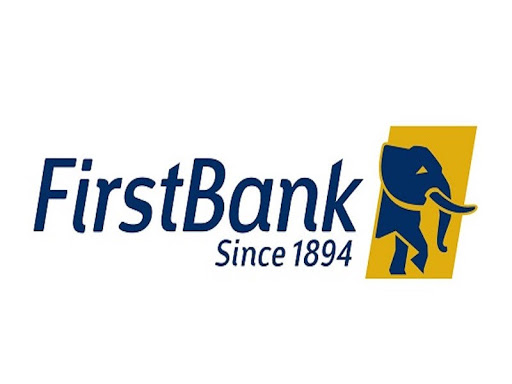 FirstBank Hosts SME Clinic