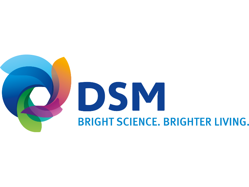 DSM unveils partnership to empower young entrepreneurs on agri-food businesses