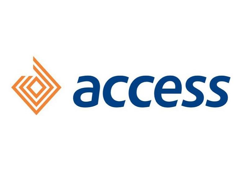 Access Bank Among Top 500 Global Bank Ranking