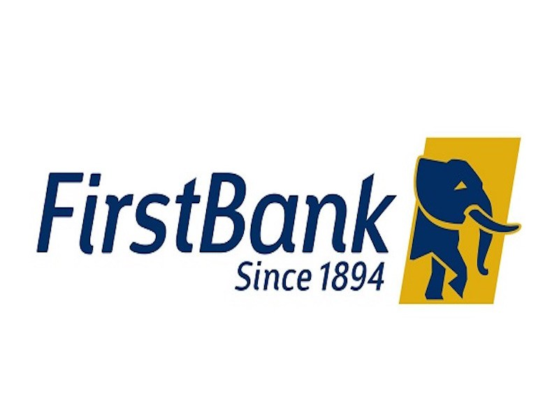 First Bank launches portal for women