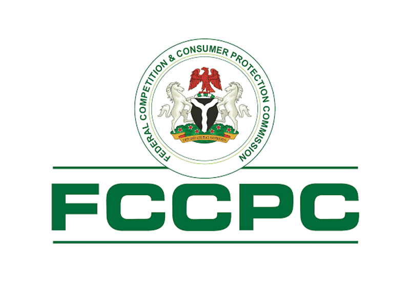 COVID-19: FCCPC Warns Against Increase In Prices Of Hygiene Products