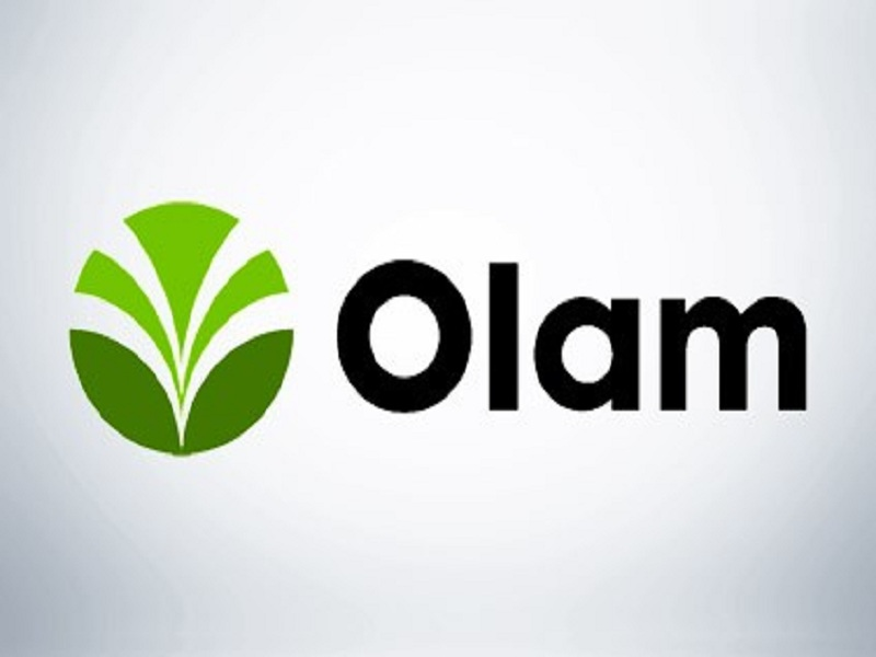 Olam Firm partners with World Vegetable Center to support Nigeria's horticulture sector