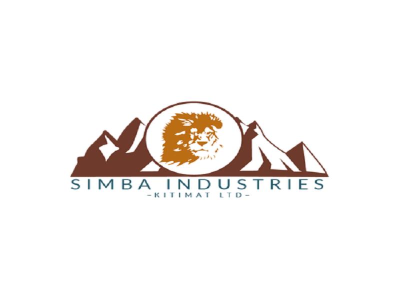 Simba launches 2020 range of inverters
