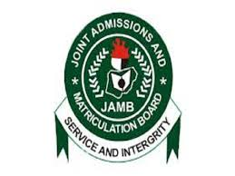 2020 UTME: Jamb releases results