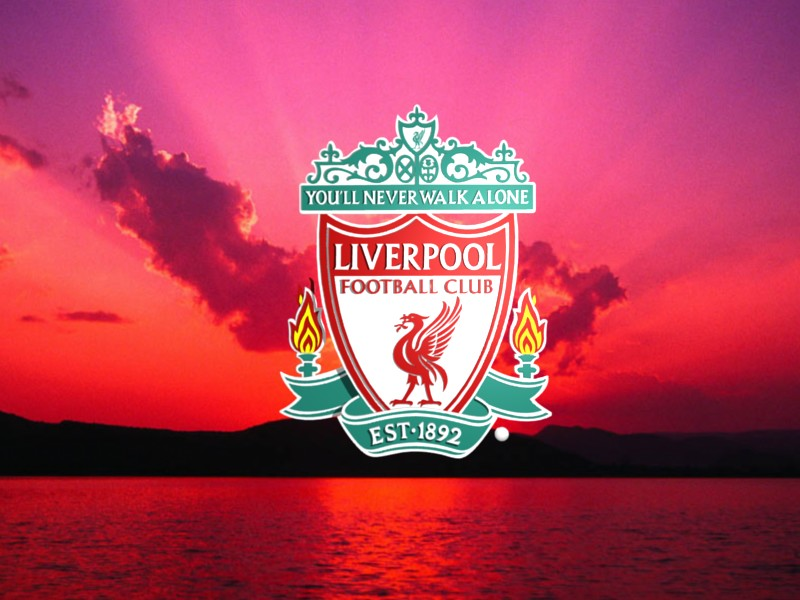 Liverpool Rated most Valuable club in Europe