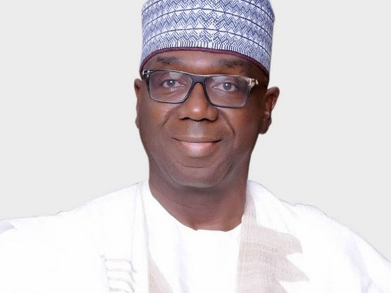 Covid-19: Kwara State Government to Shut Down Schools