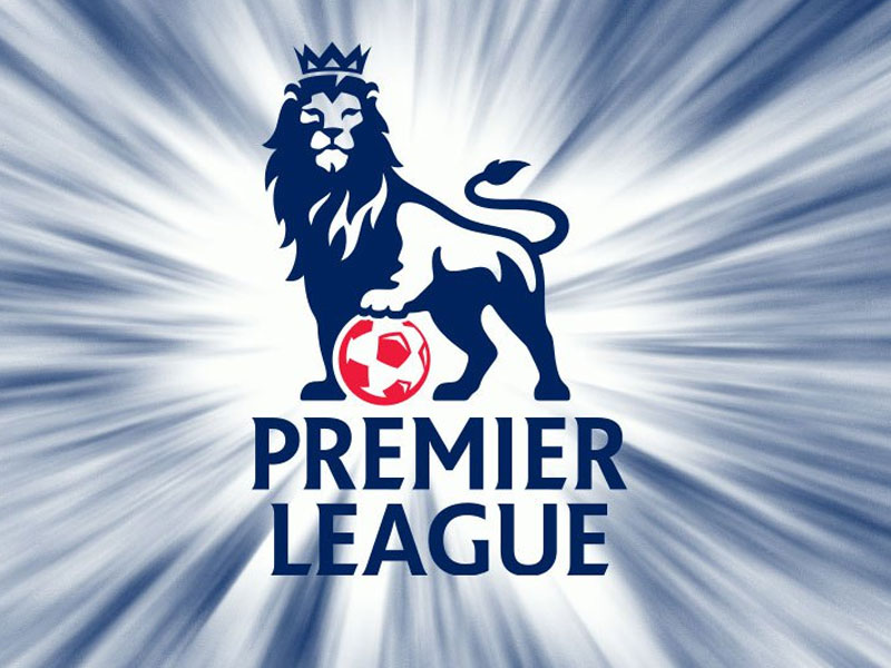 English Premier League Suspended Indefinitely after Crisis talk