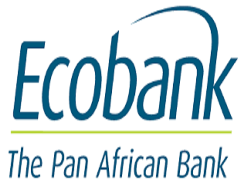 "Zack Orji, Jide Kosoko others in Ecobank ""StaySafeNigeria"" Video Campaign"